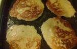Krumplis prósza kép