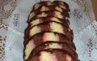 Méteres kalács kép