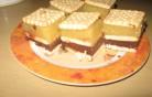 pudingos kekszes süti kép