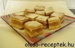 Almás pite Mamától