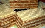 Grillázs csemege kép