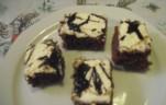 Diós süti kép