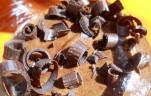 Csokimousse
