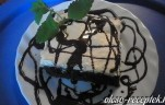 Ordás süti