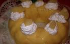 Ananászos finomság kép