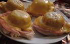 Tevepúpos, avagy ananászos hús