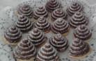 Piramis süti