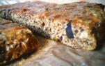 Rumos dió torta kép
