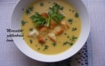 Zeller krém leves kép
