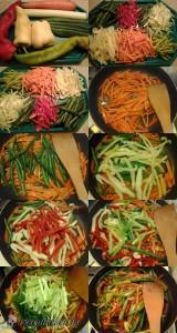 sült-zöldség1-tile