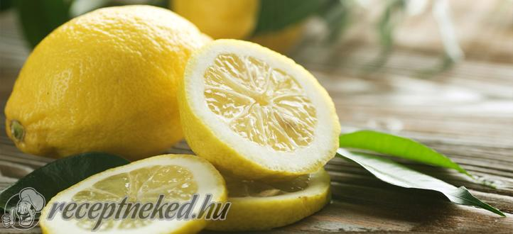 citromkep