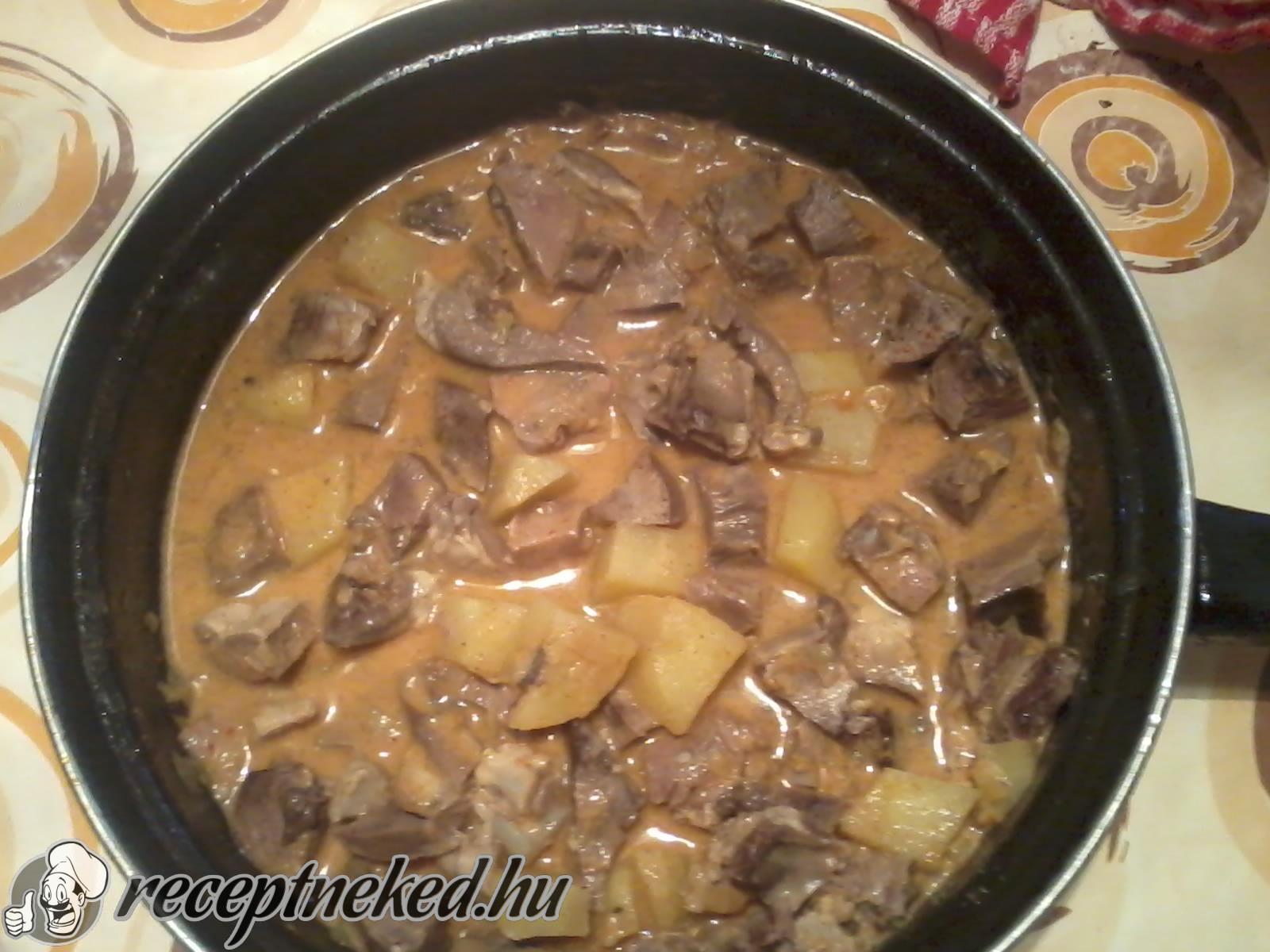 fogyás chili con carne