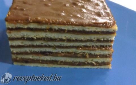 Koldus torta