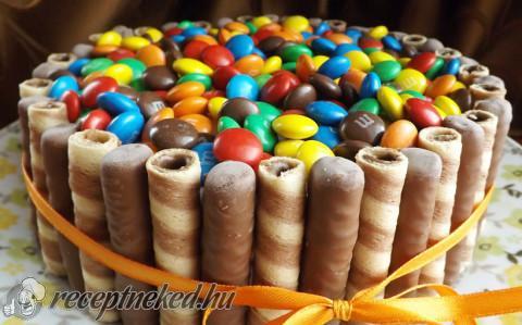 születésnapi torták receptje Születésnapi Torta Recep   MuzicaDL születésnapi torták receptje