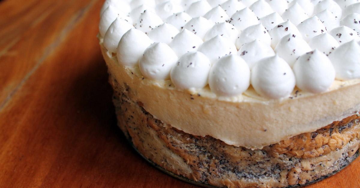 olcsó szülinapi torták Szülinapi torták házilag: 5 szuper recept egy cukrásztól  olcsó szülinapi torták