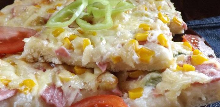 hamispizza