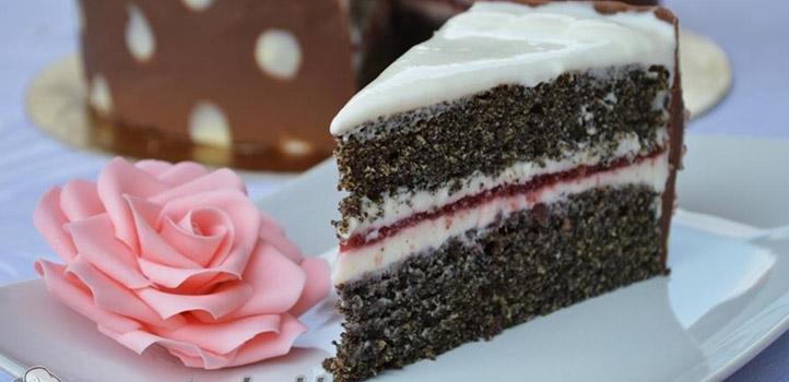 különleges torta képek 10 különleges torta recept, amivel bárkit lenyűgözhetsz  különleges torta képek
