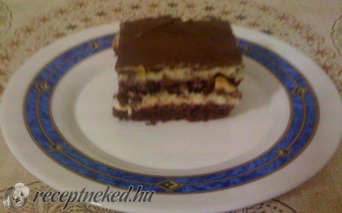 Anya torta