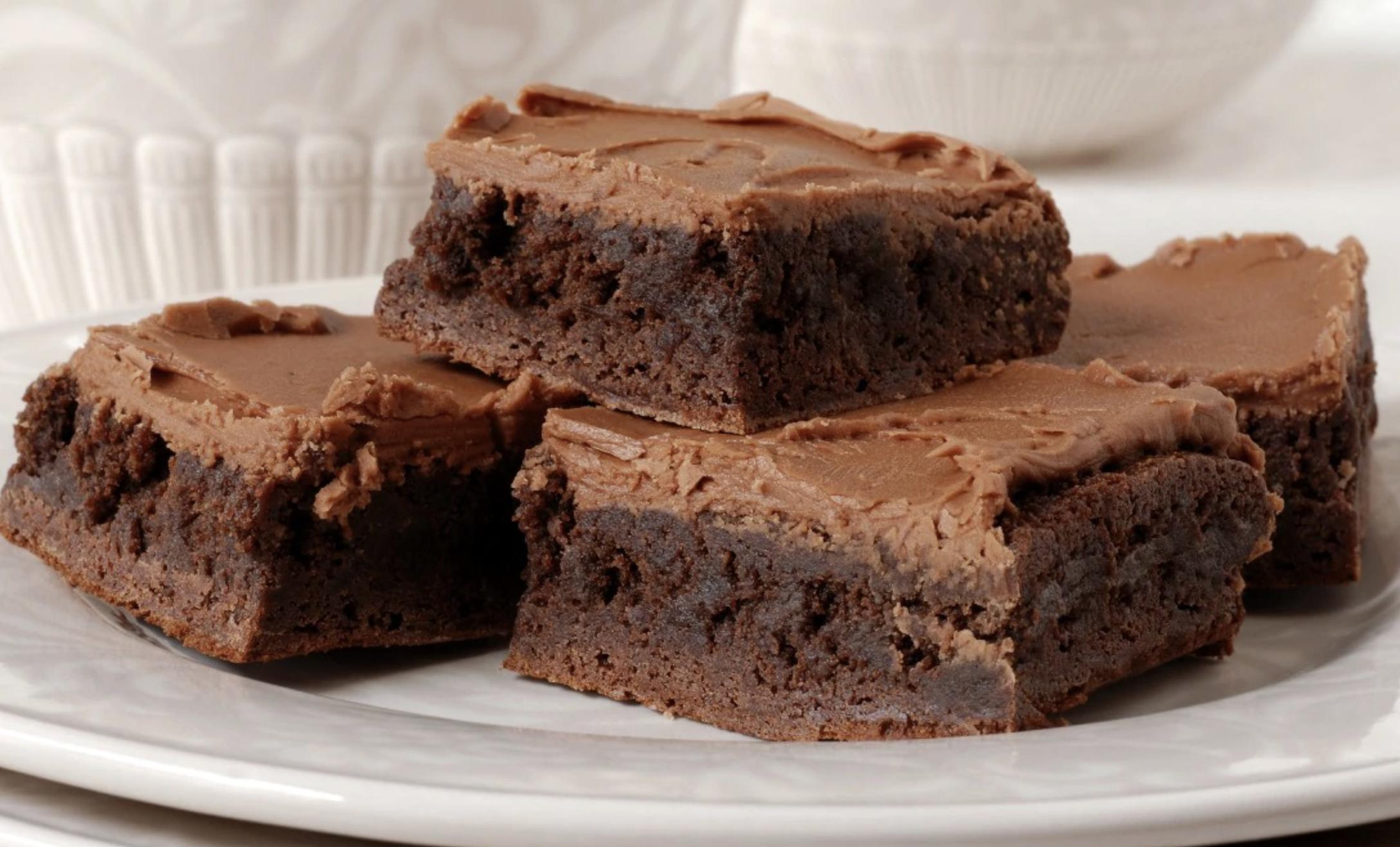 A legfinomabb fogyókúrás desszertek